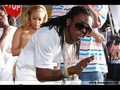 Lil Wayne - Lollipop  Visit www.SecretsOfGifting.com