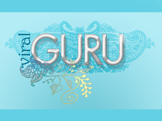 Guru: Quarterlife