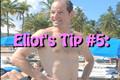 Elliot Spitzer: 5 Tips for Avoiding a Sex Scandal
