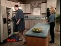 Mad Tv Sopranos Parody