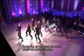 Tohoshinki on Music Fair 21 (3/15/08) - Purple Line
