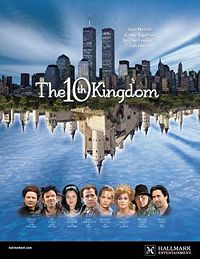 The 10Th Kingdom -Part1[DVD].avi