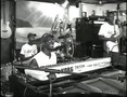 Ron Artis Family Band: Ain't Nothin' But The Blues