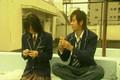 Yamaki - new drama episode 2