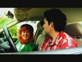 Evan & Gareth - Evan Meets A Leprechaun