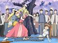 Muteki Kanban Musume ep 12