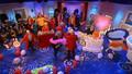 TV Burp 7.10