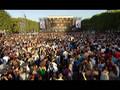 Nelly Furtado @ concert de la fraternité - HQ, 14.07.2007.avi