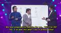 GagConcert E426-1 The Master Of Math Eng Sub