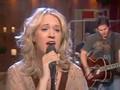 Carrie Underwood Inside Your Heaven