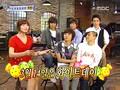 BIGBANG - CF Baskin robbins shooting