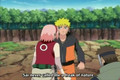 If Naruto Would Just Realize
