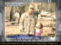 Bring Your Daughter To War Day