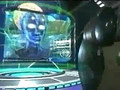 Toonami: Intruder 01