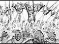 Berserk Manga Vol`1