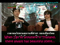 080316 TVXQ - SATZONE [Thailand][Engsubbed].avi