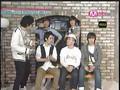 BIGBANG Baskin Robbins CF Interview