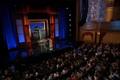 Achmed The Dead Terorist (Jeff Dunham)