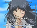 Izumo - Takeki Tsurugi no Senki - 10.avi