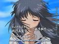 Izumo - Takeki Tsurugi no Senki - 07.avi