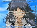 Izumo - Takeki Tsurugi no Senki - 03.avi