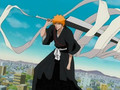Ichigo VS Grimmjow- Devils Dance Floor
