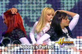 Hannah Montana LIVE! In London-Nobody's Perfect.wmv