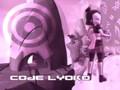 Code Lyoko Episode 2 Redub - Seeing is Believing