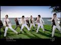 DBSK - Summer Dream