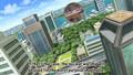 Majin Tantei Nougami Neuro 18[Subbed[