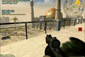 Sniper Guided 3