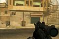Sniper Guided 3 (Tutorial)