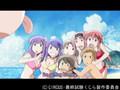 Saishuu Shiken Kujira Episode 6
