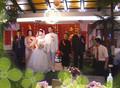 wedding mv04