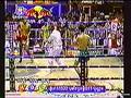 Bird Kham vs Seiki Nagawa
