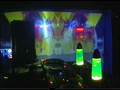 Goa Sound Invasion Part -9-   08.03.2008