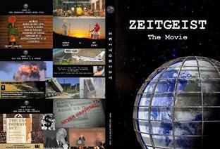 Zeitgeist - The Movie (vostfr)
