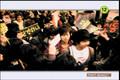 [MV] Super Junior - Miracle
