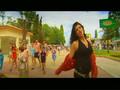 BG music: Anelia- (Love me) Obichai me