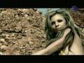BG music: LiLana - Here I go