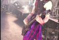 Pierrot - Purple sky [live]