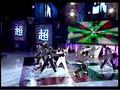 07.10.02 Cho Shin Sung KM Show! Music Tank - HIT