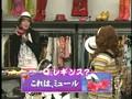080317 SXS TAKUYA SHINOBU