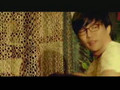 Sung shi kyung - Break up again