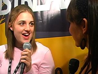 SXSW LIVE: GirlStart