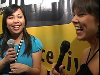 SXSW LIVE: Lealea Design