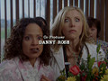 Scrubs Staffel 6 Episode 11