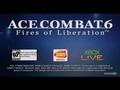 ACE COMBAT HARUHI 6 trailer