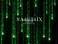 The Narutrix
