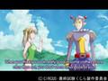 Saishuu Shiken Kujira Episode 8